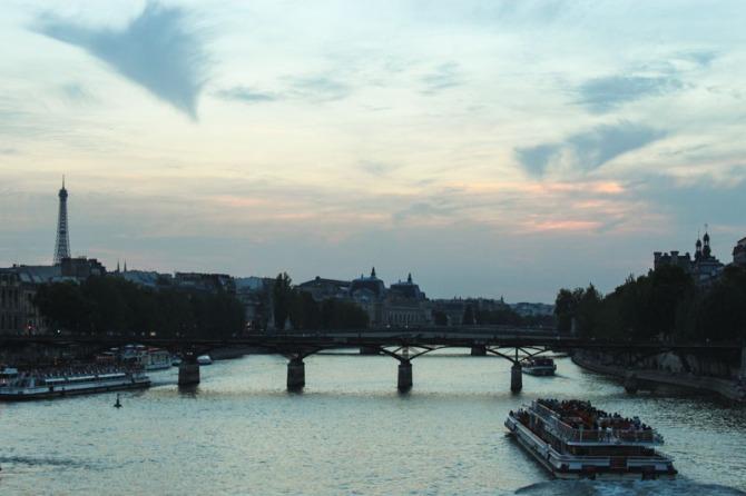 Paris2-90_zps0262b1b1