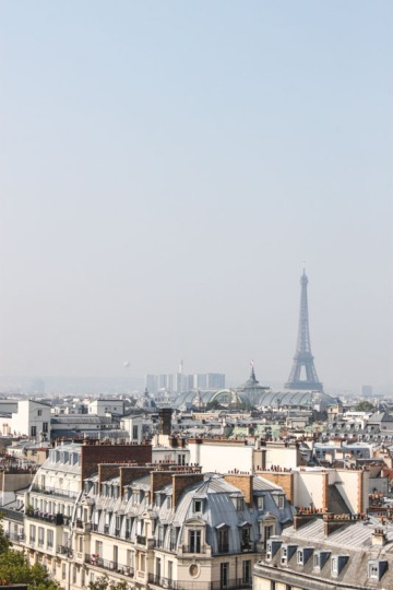 Paris3-96_zps29ab6504