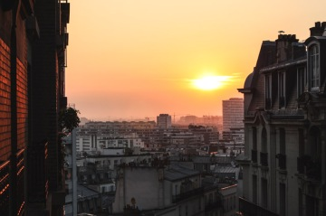 MorningInMontemartre14-4_zpsc8cce28b