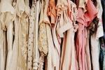 clothesonrack